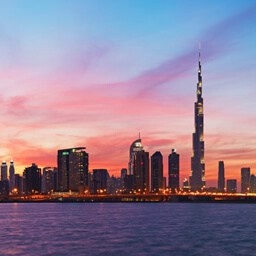 How to spend 12 hours in Dubai 65 (via What's On)