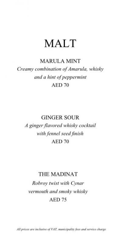 2_Cocktail_Menu-compressed-3