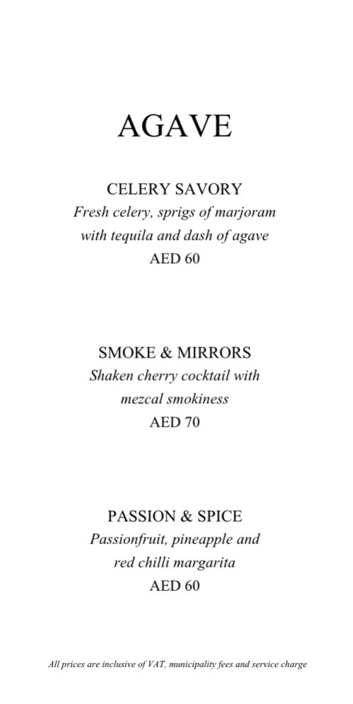 2_Cocktail_Menu-compressed-4