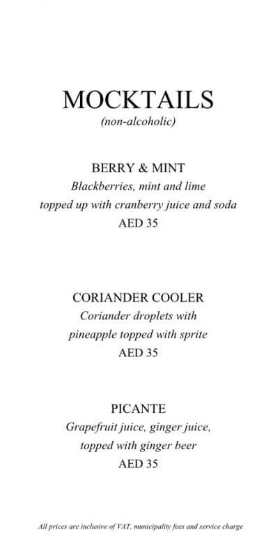 2_Cocktail_Menu-compressed-8