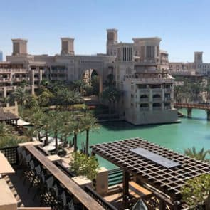 Folly by Nick and Scott: Dubai's best rooftop bar? (via The Huntr)
