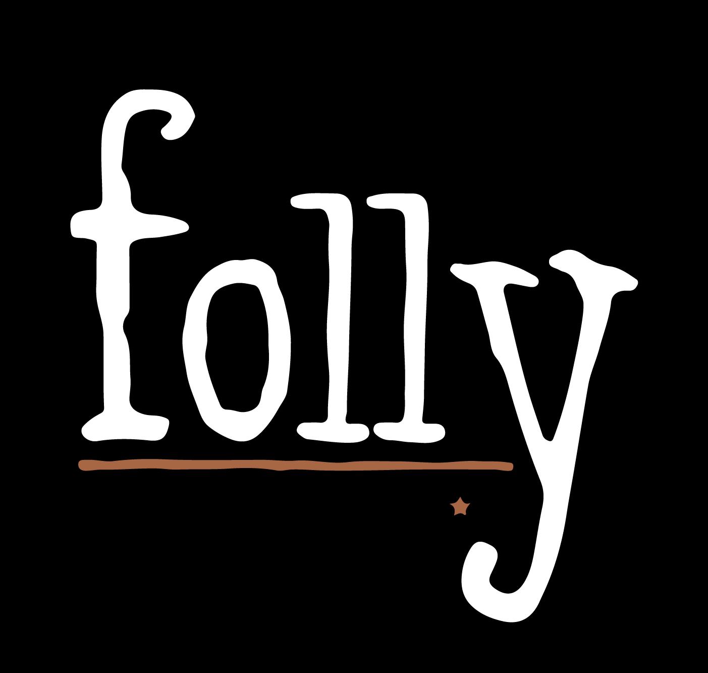 folly | Souk Madinat Jumeirah